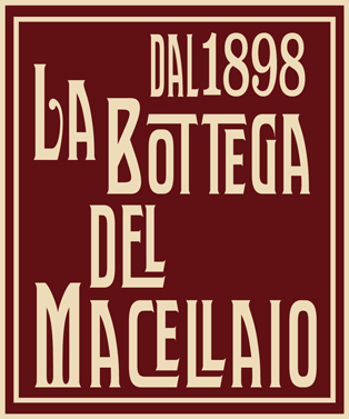 La Bottega del Macellaio