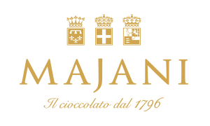 club_toscano