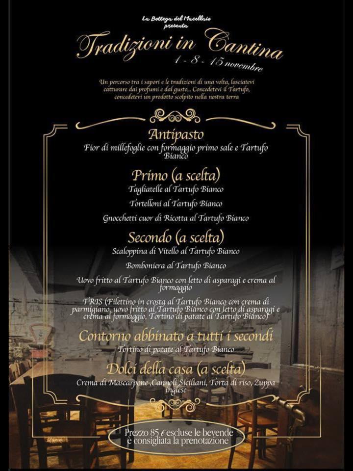 menu_novembre